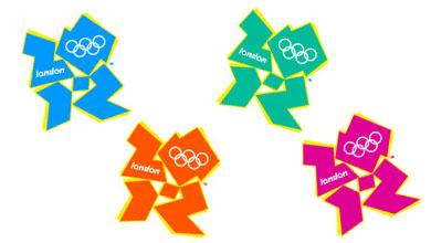 летняя олимпиада играть