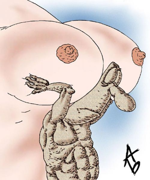 http://www.anekdot.ru/i/caricatures/normal/10/2/25/12.jpg