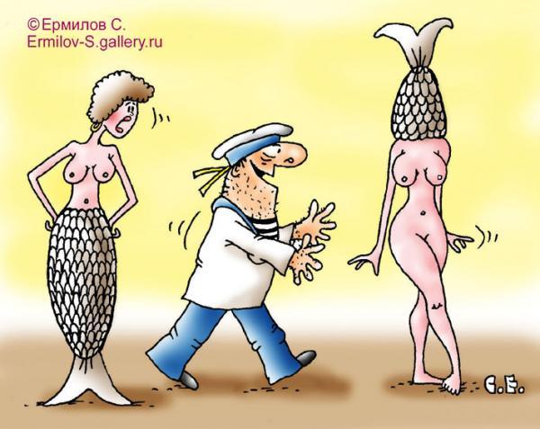https://www.anekdot.ru/i/caricatures/normal/10/3/23/20.jpg