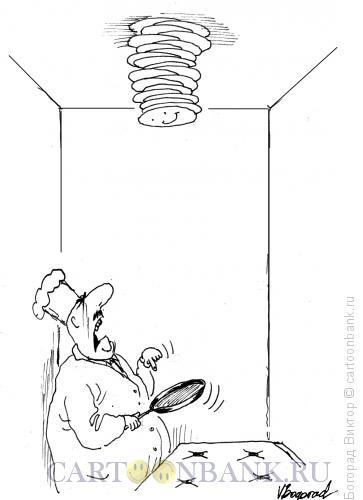 http://www.anekdot.ru/i/caricatures/normal/11/11/9/povar-i-bliny.jpg