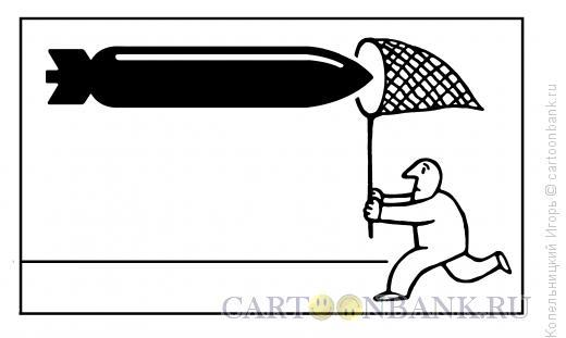 Картинки по запросу ракета карикатура