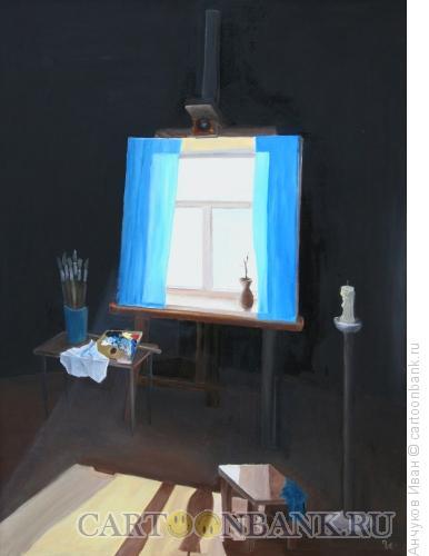 http://www.anekdot.ru/i/caricatures/normal/11/4/25/sila-iskusstva.jpg