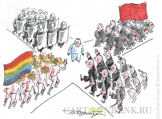 http://www.anekdot.ru/i/caricatures/normal/11/5/11/perekrestok.jpg