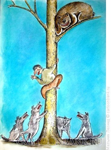 http://www.anekdot.ru/i/caricatures/normal/11/7/4/narvalsya.jpg