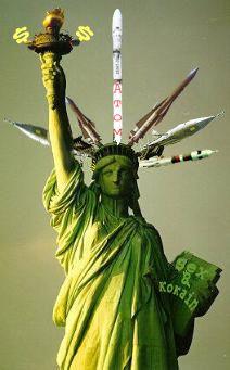 Карикатура: Загнивающие США, S4astlivij