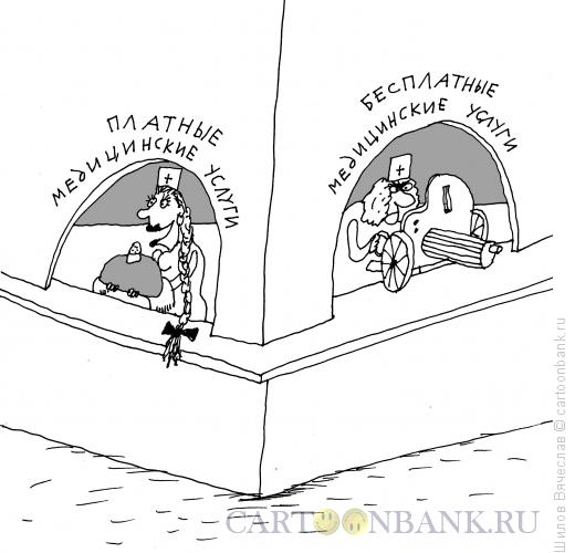 https://www.anekdot.ru/i/caricatures/normal/12/4/8/medicinskie-uslugi.jpg