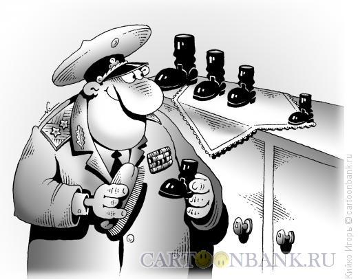 Карикатура: Коллекция, Кийко Игорь
