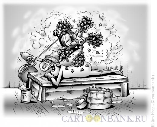 https://www.anekdot.ru/i/caricatures/normal/12/7/27/izobretatel-v-bane.jpg