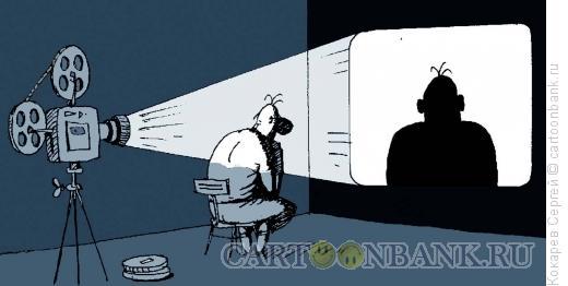 http://www.anekdot.ru/i/caricatures/normal/12/8/25/avtorskoe-kino.jpg