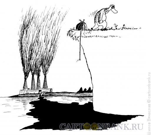 http://www.anekdot.ru/i/caricatures/normal/13/1/26/peredumal.jpg