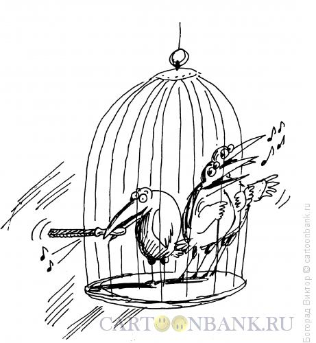 http://www.anekdot.ru/i/caricatures/normal/13/12/4/podgotovka-k-pobegu.jpg
