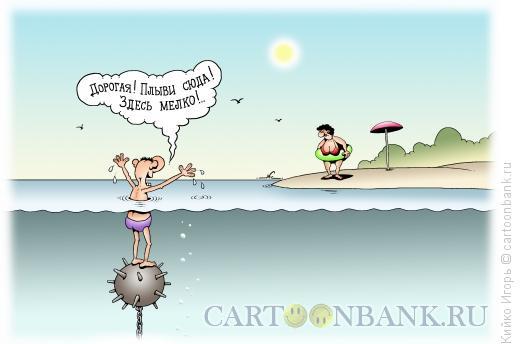 http://www.anekdot.ru/i/caricatures/normal/13/2/13/melkovode.jpg