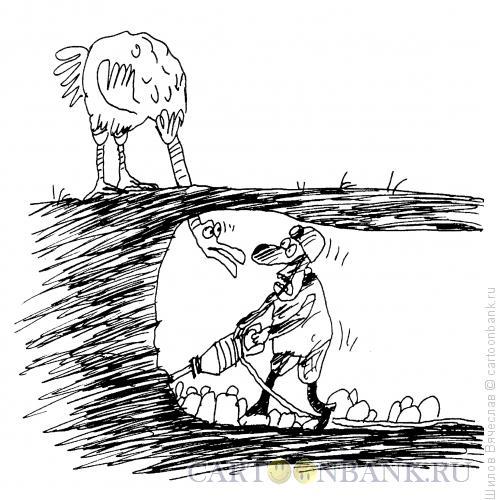 http://www.anekdot.ru/i/caricatures/normal/13/2/28/vstrecha.jpg