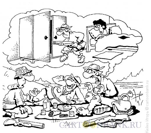 http://www.anekdot.ru/i/caricatures/normal/13/5/11/oxotnichi-bajki.jpg