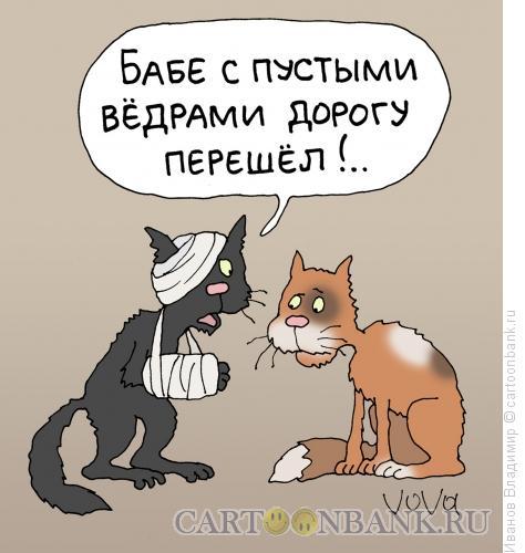 http://www.anekdot.ru/i/caricatures/normal/13/5/25/chernyj-kot.jpg