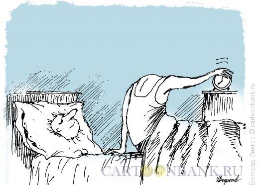 http://www.anekdot.ru/i/caricatures/normal/13/6/1/probuzhdenie.jpg
