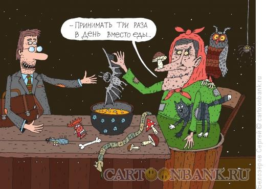 http://www.anekdot.ru/i/caricatures/normal/13/8/26/znaxarka.jpg