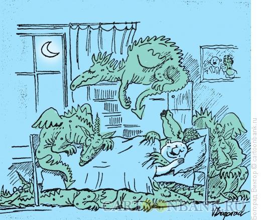 http://www.anekdot.ru/i/caricatures/normal/13/9/12/rodstvenniki-zheny-ponaexali.jpg