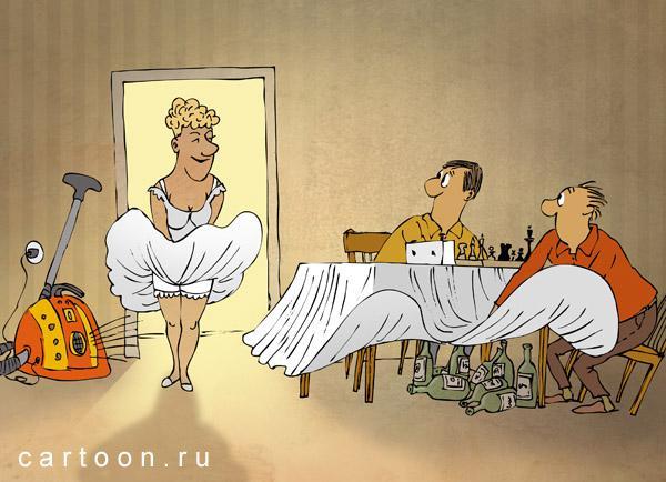 http://www.anekdot.ru/i/caricatures/normal/13/9/30/6.jpg