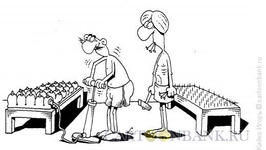 http://www.anekdot.ru/i/caricatures/normal/13/9/6/konformist.jpg