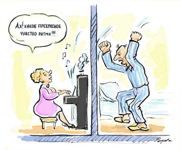 http://www.anekdot.ru/i/caricatures/normal/14/11/24/nochnaya-serenada.jpg