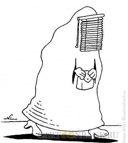 http://www.anekdot.ru/i/caricatures/normal/14/11/4/zhalyuzi.jpg