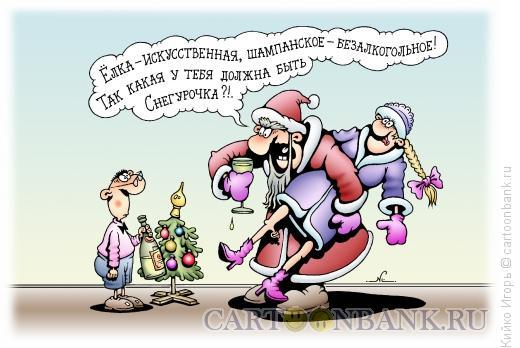 http://www.anekdot.ru/i/caricatures/normal/14/12/22/rezinovaya-snegurochka.jpg