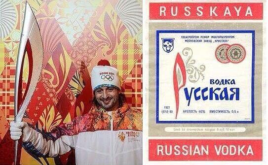 http://www.anekdot.ru/i/caricatures/normal/14/2/19/otkuda-skopirovali-olimpijskij-fakel.jpg
