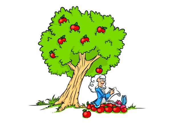 Карикатура: Овощи, Эфен Гайдэ