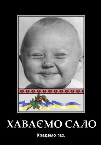 Карикатура: Совести нема, Андрей Злобнив