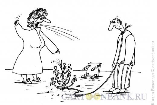 http://www.anekdot.ru/i/caricatures/normal/15/1/27/bezzhalostnaya.jpg