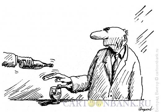 http://www.anekdot.ru/i/caricatures/normal/15/10/18/nepyushhij.jpg
