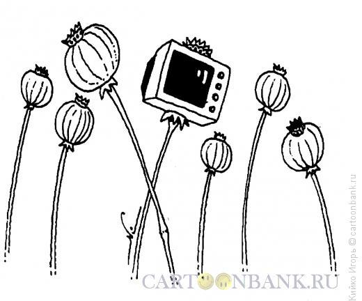http://www.anekdot.ru/i/caricatures/normal/15/10/21/zaraza.jpg