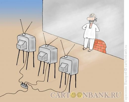 http://www.anekdot.ru/i/caricatures/normal/15/11/17/prigovor.jpg