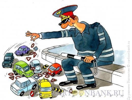 http://www.anekdot.ru/i/caricatures/normal/15/11/23/prikormil.jpg