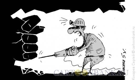 """Боевики с утра обстреливают Широкино из 120-мм минометов, - пресс-офицер сектора """"М"""" - Цензор.НЕТ 1940"""