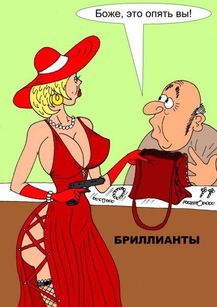 smotret-onlayn-film-russkoe-porno-na-prirode
