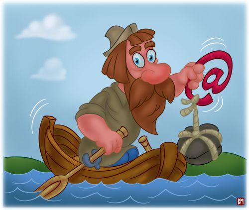 http://www.anekdot.ru/i/caricatures/normal/16/11/17/mumejl.jpg