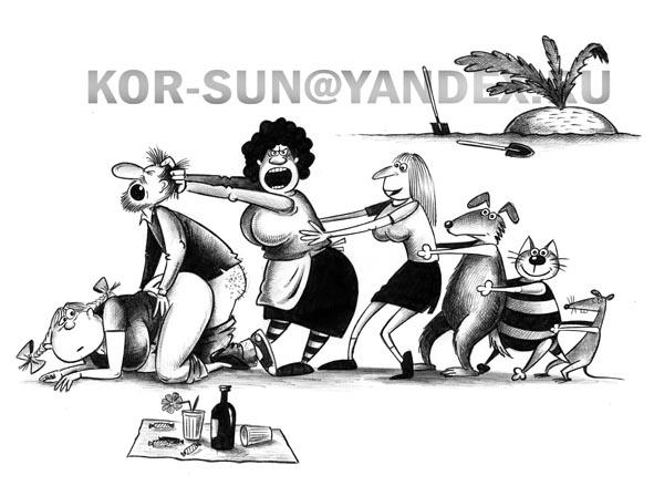 http://www.anekdot.ru/i/caricatures/normal/16/11/17/repka.jpg