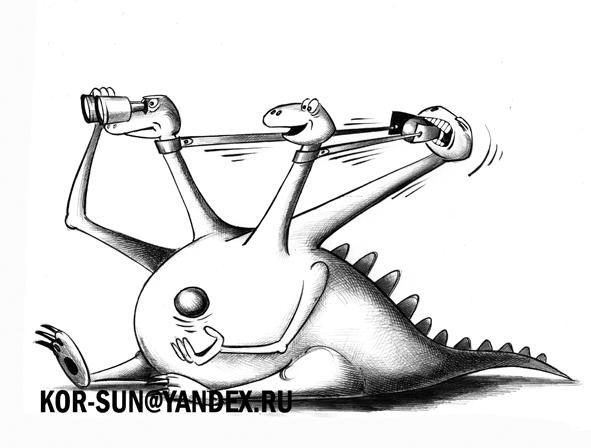 http://www.anekdot.ru/i/caricatures/normal/16/11/6/zmej.jpg