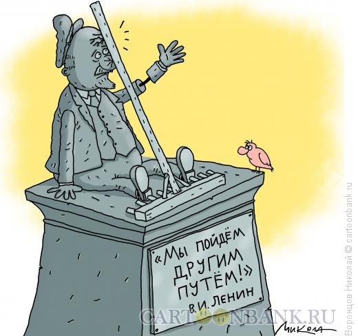 Действия РФ в Украине - это самые серьезные вызовы для Европы, - минобороны Швеции - Цензор.НЕТ 1031
