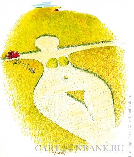 http://www.anekdot.ru/i/caricatures/normal/16/3/14/xudozhnik.jpg