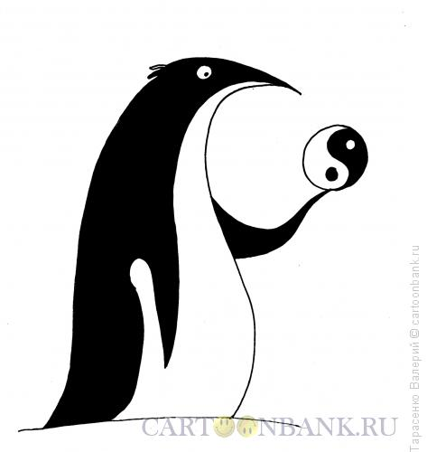 http://www.anekdot.ru/i/caricatures/normal/16/5/20/istina-v-yajce.jpg