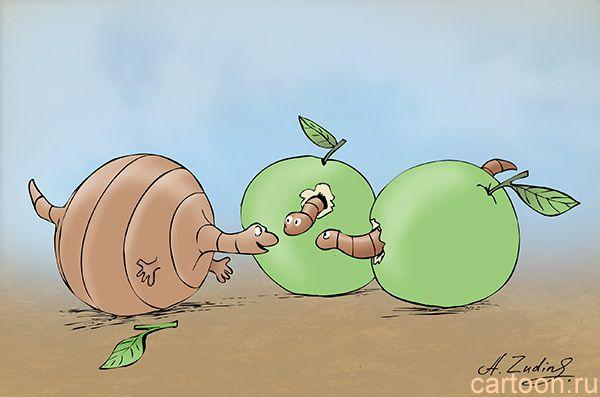http://www.anekdot.ru/i/caricatures/normal/16/5/27/oxotniki-na-privale.jpg