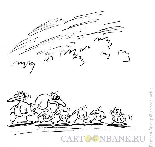 http://www.anekdot.ru/i/caricatures/normal/16/5/5/strannyj-rebenok.jpg