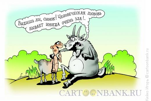 http://www.anekdot.ru/i/caricatures/normal/16/6/17/zlaya-lyubov.jpg
