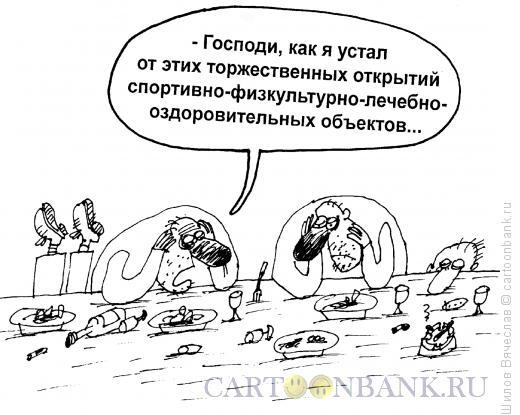http://www.anekdot.ru/i/caricatures/normal/16/9/22/ustal-ot-otkrytiya.jpg