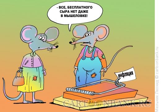 http://www.anekdot.ru/i/caricatures/normal/16/9/24/inflyaciya.jpg