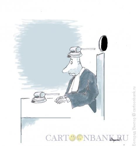"""Карикатура: \""""???????????\"""" ???, Богорад Виктор"""