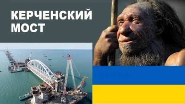Мем: Наблюдение за проходящими поездами., Максим Камерер